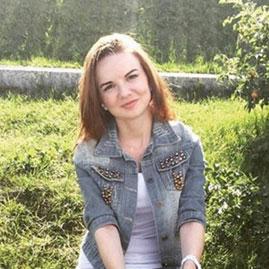 Мосенкова