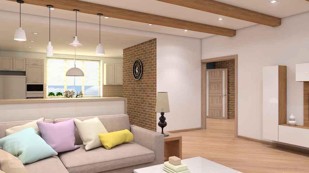Дизайн-проект дома Паренкина интерьер в Тюмени (11)