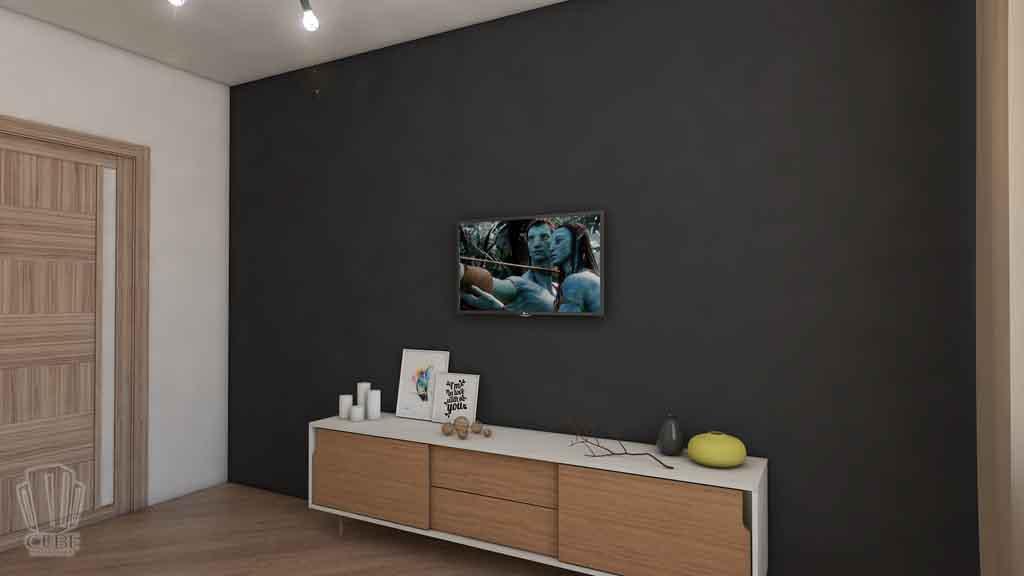 Дизайн-проект дома Паренкина интерьер в Тюмени (14)