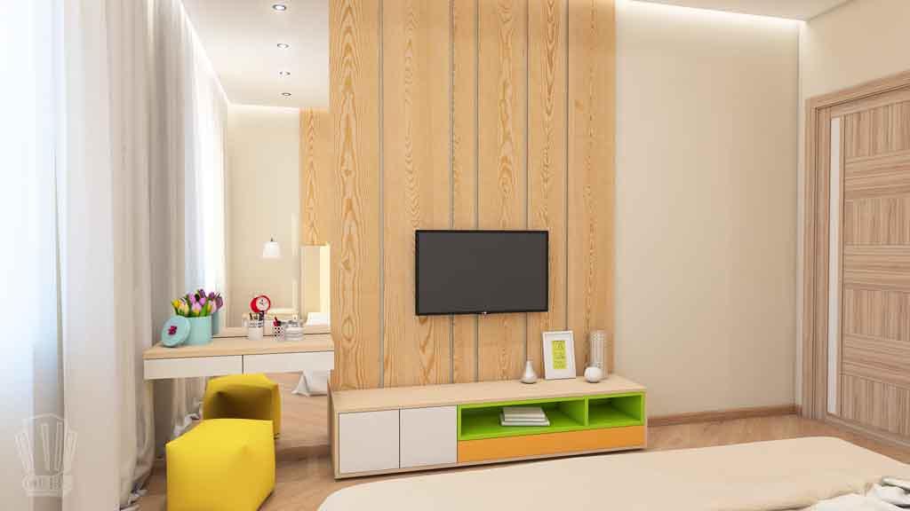 Дизайн-проект дома Паренкина интерьер в Тюмени (24)